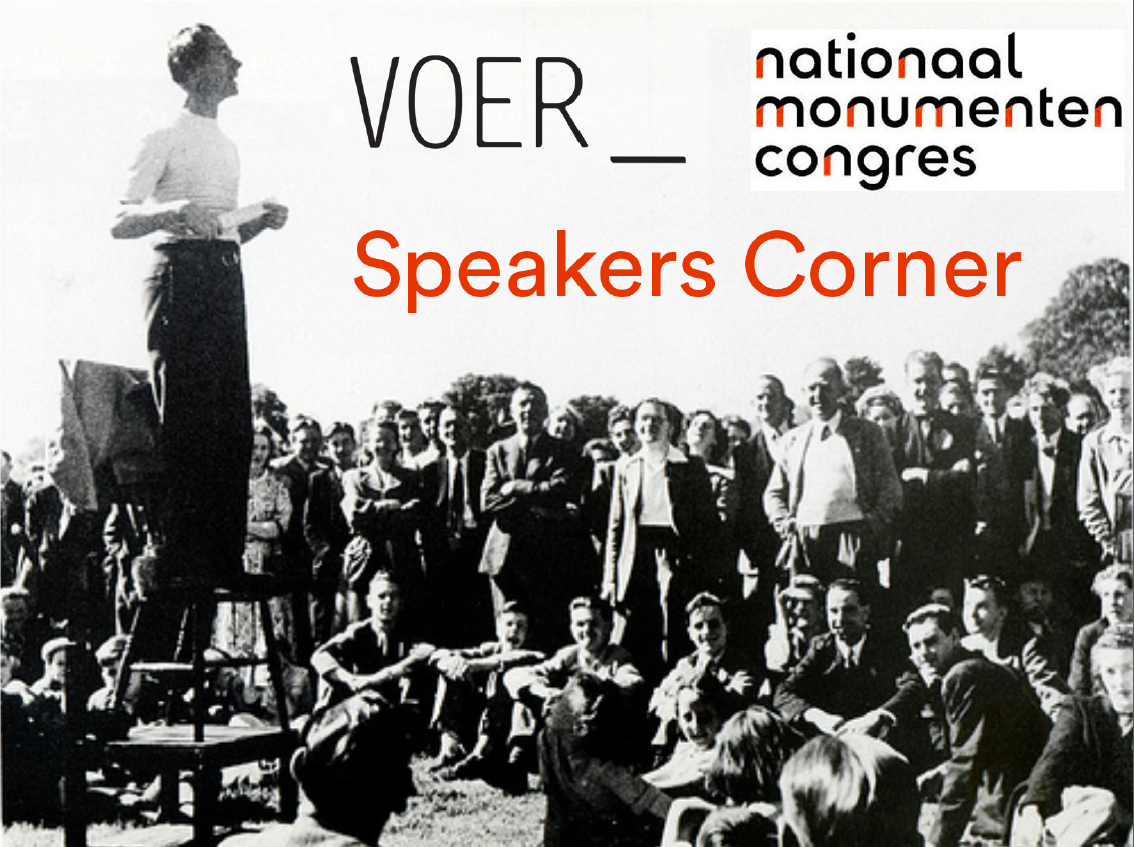 Speakers_corner_Monumentencongres_2014
